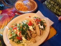 riviera maya mexican restaurant rising sun restaurant reviews