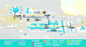 Paris Rer Map Paris Airports Charles De Gaulle Terminal 2c 2d Maps Cool Map Of