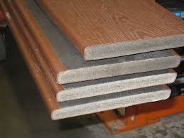Composite Wood Wood Plastic Composites Natural Resources Canada