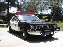 Muscle Cars For Sale In Los Angeles California Chevy Nova Police Car Los Angeles County Sheriff 1976 To 1980