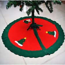 Christmas Decorations Wholesale Suppliers Australia by Ornaments Christmas Bells Supplies Australia New Featured