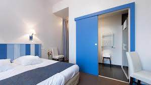 la chambre en direct chambre mer balcon chambre 3 étoiles perros guirec chambre