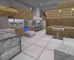 kitchen minecraft master spectraair com