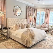 13 2k likes 114 comments interior design u0026 home decor
