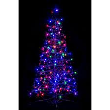 tree tree led lights white led light