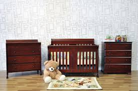Wood Peel And Stick Wallpaper by Bedroom Awesome Peel And Stick Wallpaper With Dark Davinci Kalani