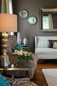 18 popular living room colors sherwin williams