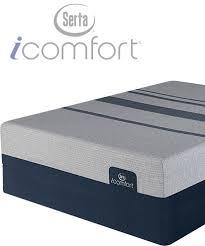 Serta Comfort Mattress Icomfort Hybrid 2017 Hp Afhs Img Gif