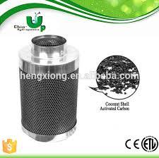carbon filter fan combo 30 buy cheap china fan carbon filter duct products find china fan