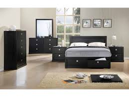 Platform Bed Designs With Drawers by Platform Bed With Drawers Platform Bed With Drawers Concept