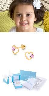 children s jewelry box 63 best children s jewelry images on baby bling baby
