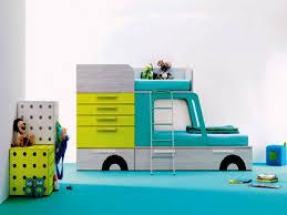 toddler bedroom sets furniture boy toddler bedroom ideas u2013 three