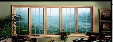 bay u0026 bow windows u2013 st joseph siding and window