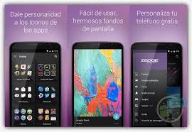 tonos para celular gratis android apps on google play top 3 apps de tonos para android 2017 crear o descargar ringtones