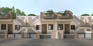rental house plans fashionable row house plans for sale 11 what is a nikura