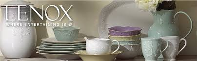 lenox perle teapot white lenox casual china