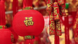 luck lanterns lantern words best wishes and luck for the