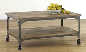 Home Decorators Coffee Table Home Vintage Plumes Kitchen Design Doard Industrial Coffee Tables
