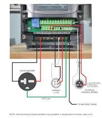 file vfd wiring diagram jpg probotix wiki