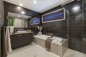 tiling and bathrooms melbourne vic bespoke bathrooms melbourne