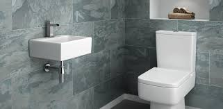 bathrooms ideas uk 21 simple small bathroom ideas plumbing