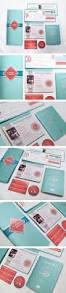 Boarding Pass Wedding Invitation Card 183 Best April Twenty Five Invitations Images On Pinterest
