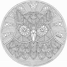 color adults google coloring pages
