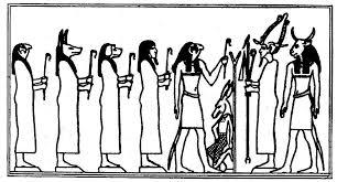 imagenes egipcias para imprimir blog de los niños egipto los dioses egipcios