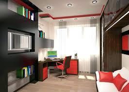 peinture chambre gar n ado idee couleur chambre ado peinture chambre ado garcon idee peinture