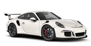 Porsche Gt3 Rs Msrp New Model Perspective Porsche Gt3 Rs U201cgoes To 11 U201d Premier