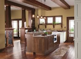 fancy kitchen islands plain fancy cabinetry kitchen medallion cabinets plain and fancy