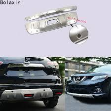 nissan altima 2015 rear bumper popular nissan rogue front bumper buy cheap nissan rogue front