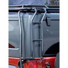 gobi jeep gobi jeep jk ladders