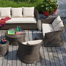 surplus outdoor furniture surplus outdoor furniture suppliers and
