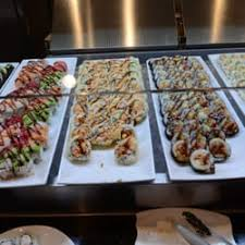 buffet ls set of 2 east buffet 425 photos 249 reviews buffets 12100 east carson