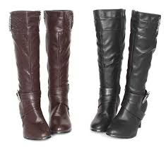 womens leather boots quirkin com womens leather boots 06 cuteshoes shoes