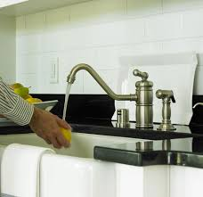 newport brass kitchen faucet newport brass products brasstech