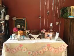 best bridal shower beautiful cake for a best friend s bridal shower