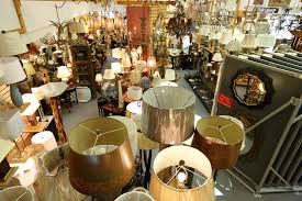 Home Decor Stores In Houston Tx The Shade Tree U0026 Accessories Home Decor U0026 Lighting Store
