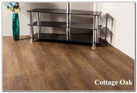 cheap laminate flooring ireland modest on floor pertaining to