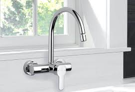 Kitchen Kitchen Faucets Wall Mount by Wall Mount Kitchen Sink Faucet Wall Mount Kitchen Faucets Wall