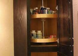 bathroom cabinet storage ideas best small bathroom cabinet storage ideas 97 for adding house plan