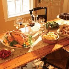 thanksgiving kitchen 4 mr