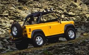 1997 land rover defender 90 land rover defender soft top google search things i want