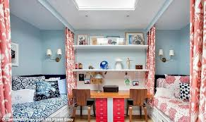 Simple Room Layout 75 Simple And Cozy Dorm Room Layout Ideas On A Budget Cozy Dorm
