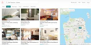 How Do I Become An Interior Designer Airbnb Jobs In San Francisco Appjobs