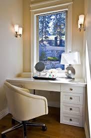 diy bedroom vanity splendid diy bedroom vanity with table l wall sconce