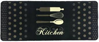 tapis de cuisine et gris tapis de cuisine gris carrelage design tapis de cuisine gris tapis
