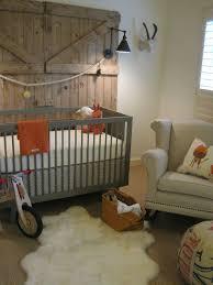 simple unique baby boy bedroom ideas mosca nursery what the