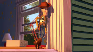 home story 2 woody character from u201ctoy story u201d pixar planet fr